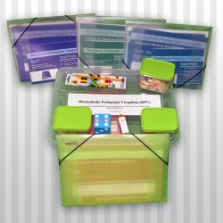 DPV Csomag (Diszkalkulia Pedagógiai Vizsgálata)