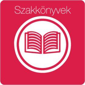 Szakkönyvek